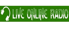 logo liveonlineradio