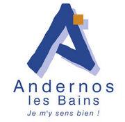 Mairie d'Andernos Les Bains