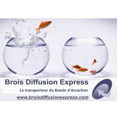 Brois Diffusion Express