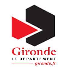 Département de la Gironde