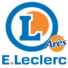 Leclerc Arès