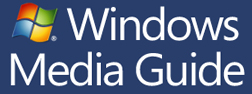 Windows-Media-Guide
