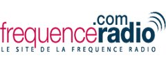 frequence radio 240x100