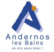 Andernos-les-Bains_Logo