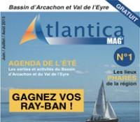 atlantica_mag_capture