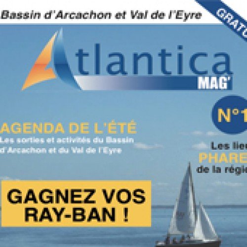 atlantica_mag_capture