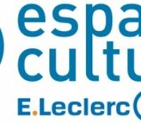 Showcase E.Leclerc Arès