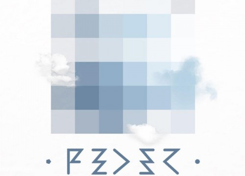 feder-goodbye