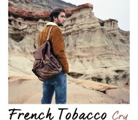 French Tobacco – Cry