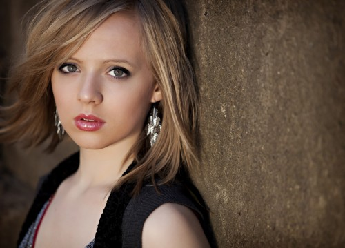 madilyn_bailey