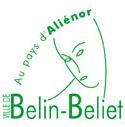 mairie_belin_beliet