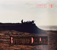 Boulevard des airs – Emmène moi
