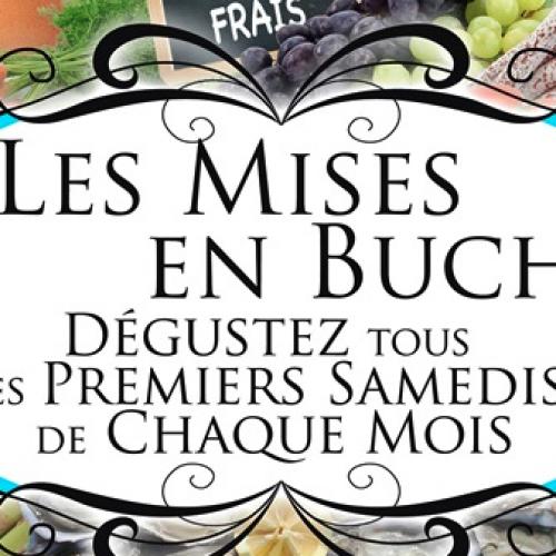 mise_en_buch