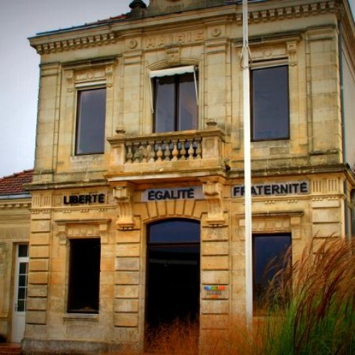 mairie_biganos