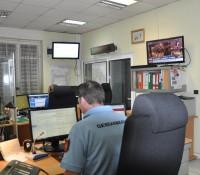 Etat d'urgence : intensification des contrôles et des fouilles sur la région