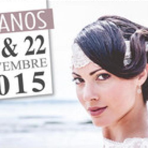 que faire le week end du 20 21 22 novembre 2015 sur le bassin - Salon Du Mariage Biganos