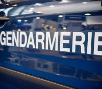 Cambriolages sur le Bassin : la Gendarmerie de la Gironde appelle à la vigilance