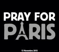 13 novembre : minute de silence pour rendre hommage aux victimes