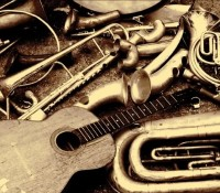 Sauvez le festival de musique du Barp !