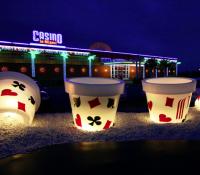 Casino Miami Andernos