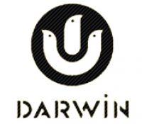 En direct de l'espace Darwin de Bordeaux