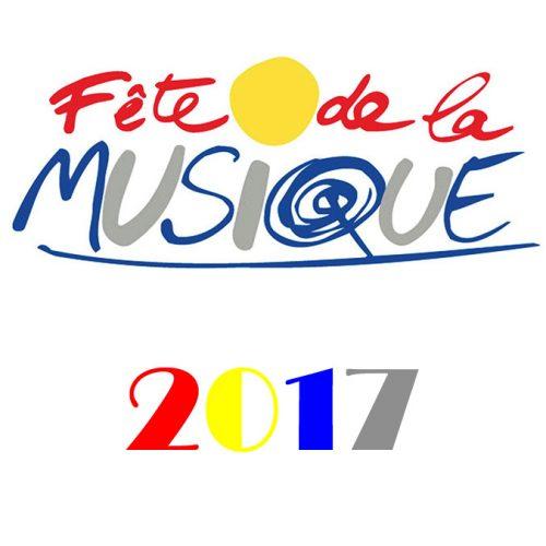 500e75a036dc2d7d2fec-fete-de-la-musique-2017