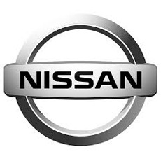 Nissan A.G.S.