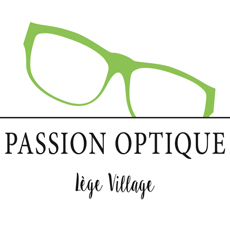 Passion Optique