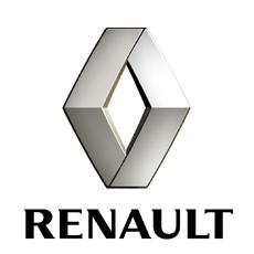 Renault Côte d'Argent
