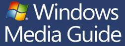 Windows-Media-Guide