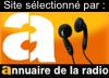 annu_radio
