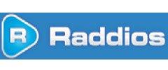 Raddios_com