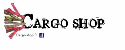 logo_cargo_shop