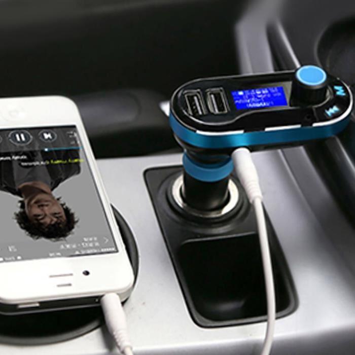 xcsource-voiture-bluetooth-transmetteur-fm-mp3-lec